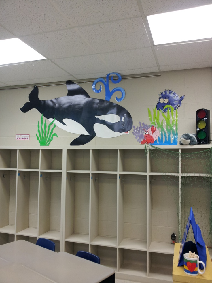 Whale Classroom Decor ~ Best images about whale classroom ideas on pinterest