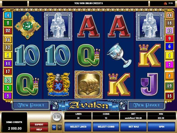 Играть бесплатно игровой автомат клеопатра игровые автоматы платные скачать