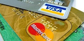 Still in line with cashless policies, commercial banks in the country will start charging N50 per month as Naira ATM card maintenance fee s...