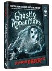 Ghostly Apparitions Digital Decorations  Watch ethereal figures come through the wall, or drift by! If you really want to scare the heebeejeebees out of everyone this halloween, this is the most real DVD out on the market. When used in conjunction with a projector, people will RUN for their lives, this is how real the Ghostly Apparitions dvd are.  [More]   http://www.ishopvillage.com/halloween/ghostly-apparitions-digital-decorations/
