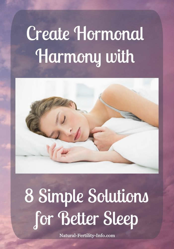 Disrupted sleep patterns can cause hormonal imbalance, low basal body temperature and suppress ovulation. The quality and quantity of sleep you get each night may affect your fertility.  #naturalfertility, #sleeplessinfertility, #ttc @hethirrodriguez