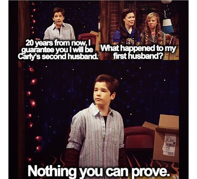 nathan kress wedding icarly. icarly freddie////hahaha i can think of many reasons as to what nathan kress wedding icarly d