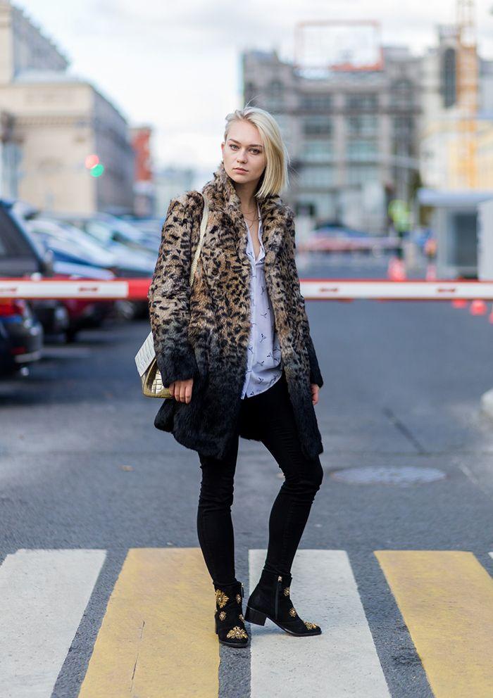 Lena Ushakova : Run, boy, run — как всё успевать и сохранять спокойствие в ситуациях постоянных дедлайнов