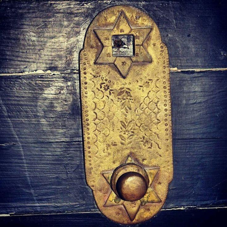 Heurtoir heurtoirs picaportes toctoc doorknocker aldabas doorknobs knock knock knockers
