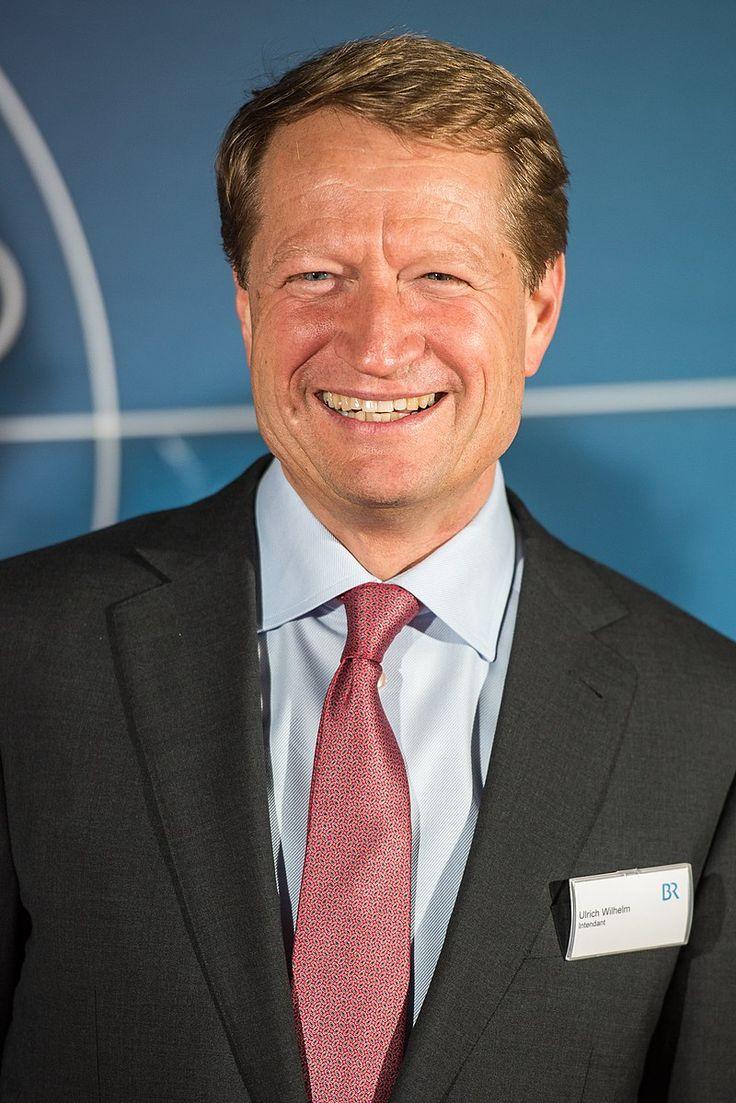 Erpressung? Neuer ARD-Chef (ehemaliger Merkel-Regierungssprecher) will höheren Rundfunkbeitrag, und droht mit weniger Inhalt - wir haben da konkrete Kürzungsvorschläge! - finanzmarktwelt.de