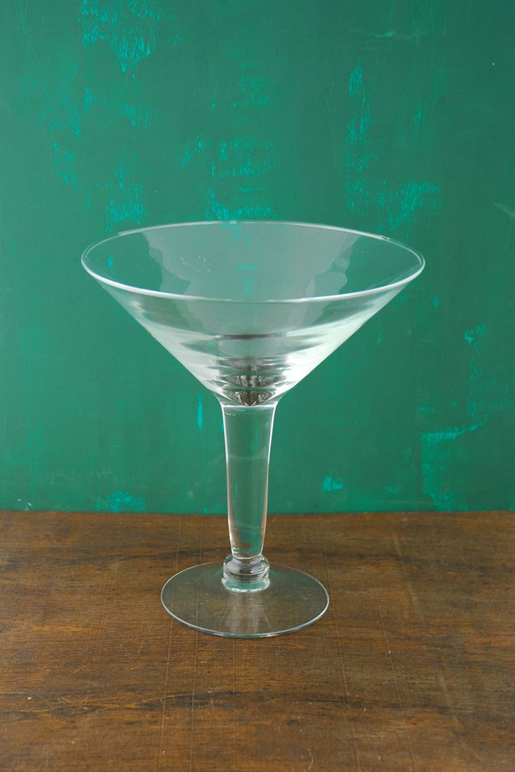 Best 25 large martini glasses ideas on pinterest food displays the large martini glass vase exudes the class and swing of the golden era use this piece to display blossoms and bulbs petite succulents reviewsmspy