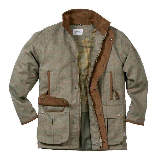 Best 25  Tweed shooting jacket ideas on Pinterest | Mens hunting ...