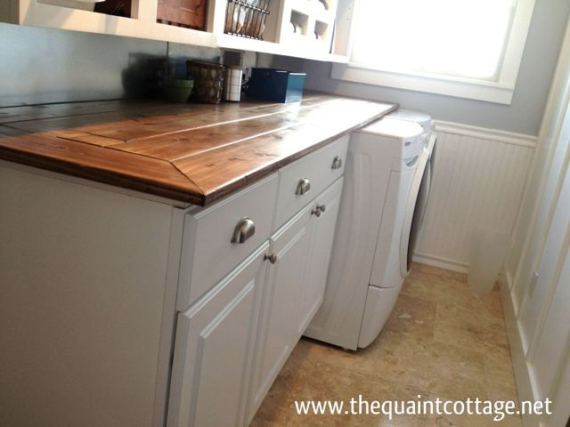 best 25 laundry room countertop ideas on pinterest laundry room landry room and laundry room. Black Bedroom Furniture Sets. Home Design Ideas