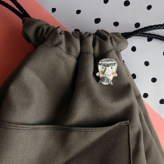 Nuestra muy mochila -Josefa - (tirantes negros) •  •  •  #mochila #mochilas #backpack #bolsa #bolso #instamoda #moda #makersgonamake #handmade #hechoamano #hechoencasa #cajica #pin #pins #pincommunity #INSANNIA