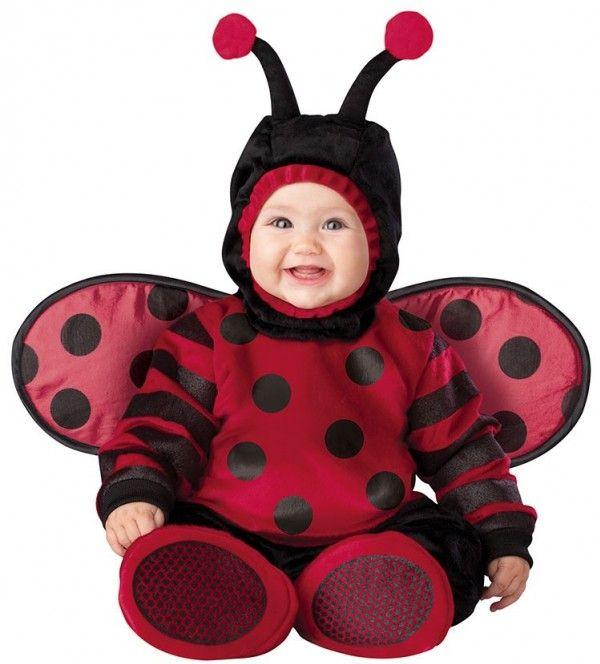 disfraz-mariquita-para-bebe