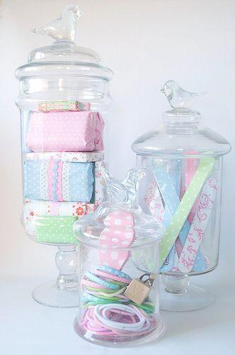 pastel images | Visit toriejayne.blogspot.com