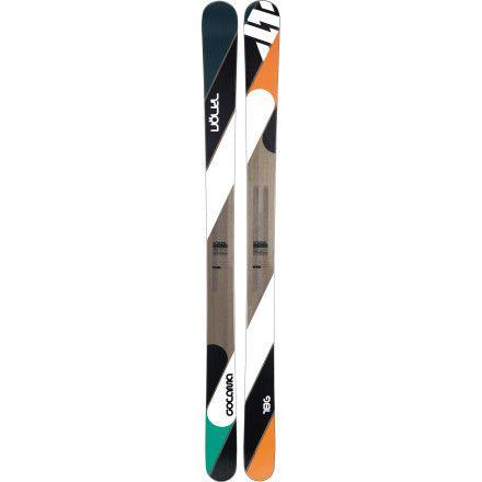 Volkl Gotama Ski - get this years for next season?