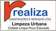 RN POLITICA EM DIA: FGTS E REDUÇÃO DA MAIORIDADE PENAL TERÃO PRIORIDAD...