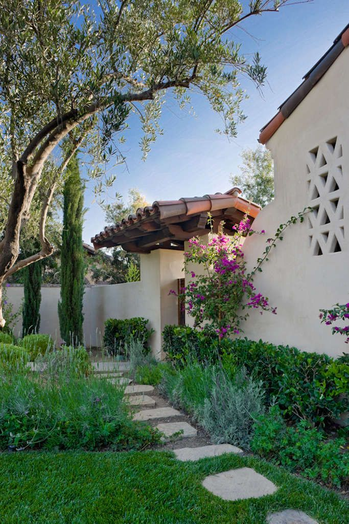 1208 best spainish images on Pinterest | Homes, My house and Luxury ...