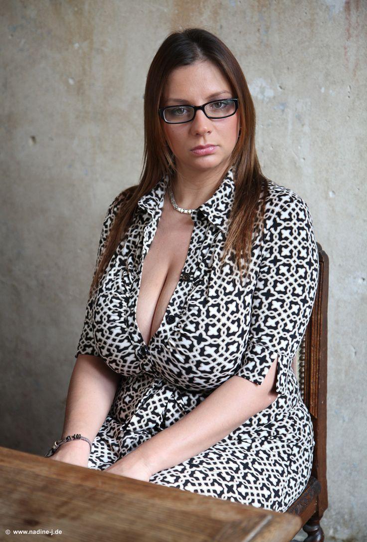 Nadine Jansenpics MILLK Nadine Jansen