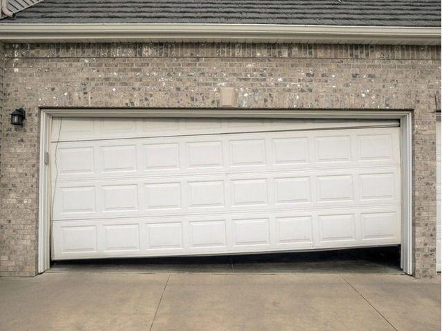 Garage Door Repair Garage Door Springs Garage Door Cost Garage Doors