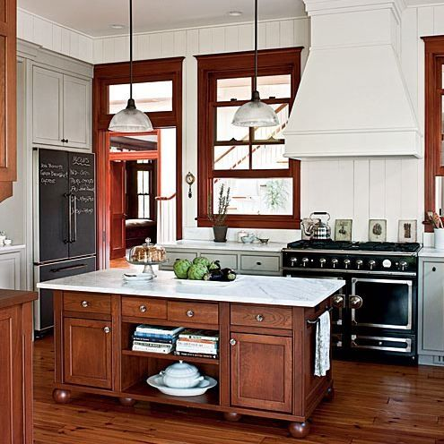wood trim kitchen cabinets 17 best images about wood trim and white walls on 1612