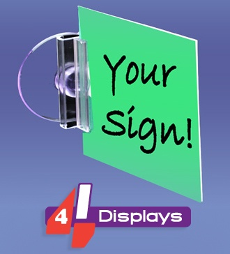 Every #office, #retailer and #showroom needs these to enhance displays at a moments notice! Delivered #NZ wide