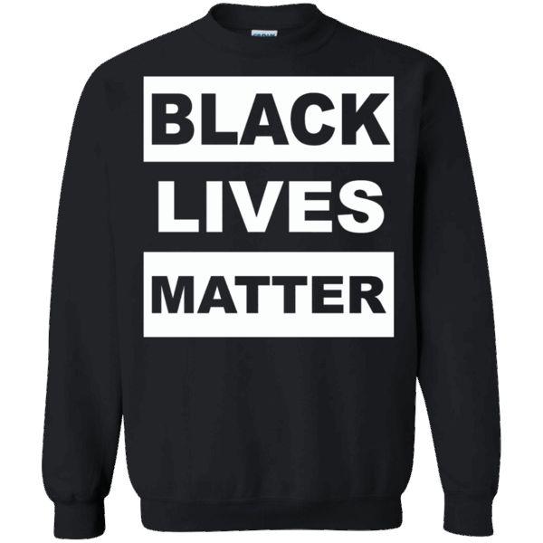 25  best Black lives matter shirt ideas on Pinterest | Black ...