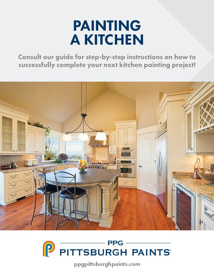 Looking To Find The Best Kitchen Colors For Your Kitchen Remodeling  Project? Want To Find