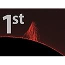 Orion Telescopes 2012 StarShoot Photo Contest
