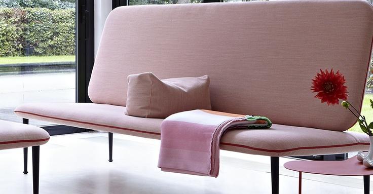 Elegant......Gelderland meubelen - O.a.d gelderland design stoelen, design banken