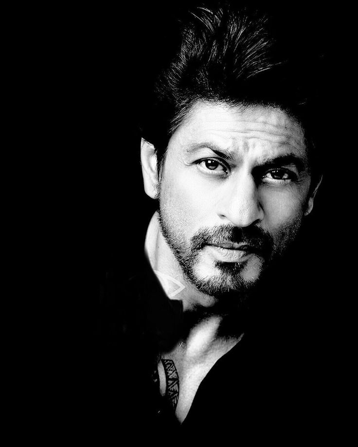 Healing doesn't mean the Damage never existed. It means the damage no longer controls your Life - SRK