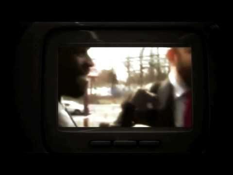 Flight 187 by 50 Cent | 50 Cent Music (+playlist)