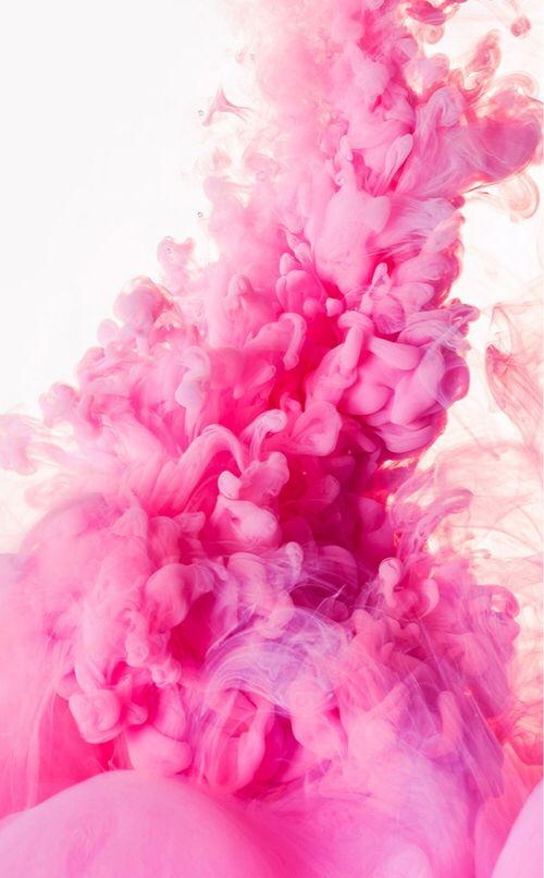 Wallpaper #Fondos de pantalla  #Pink