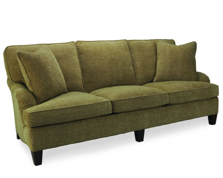 29 best images about sofas on pinterest furniture new for Affordable furniture winston salem nc