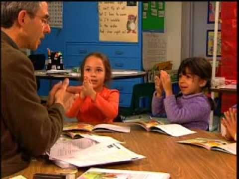 Introducing the Leveled Literacy Intervention (LLI) reading program