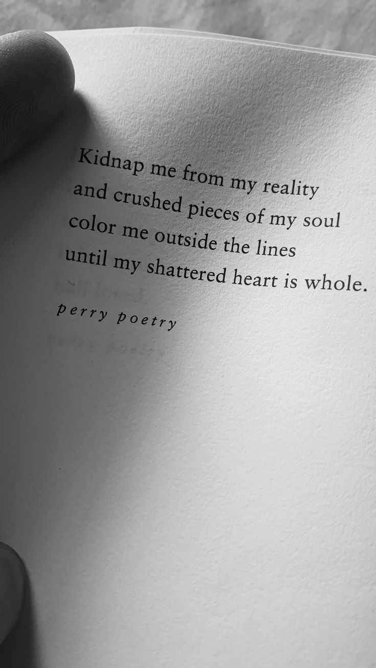 Zitate folgen Perry Poetry auf Instagram für die tägliche Poesie. #poem #poetr…