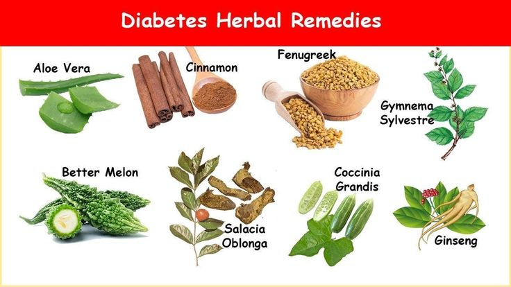 8 Diabetes Herbs Lower Blood Sugar & A1C! - WATCH VIDEO HERE -> http://bestdiabetes.solutions/8-diabetes-herbs-lower-blood-sugar-a1c/ Why diabetes has NOTHING to do with blood sugar *** best natural cures for diabetes *** The National Health Interview Survey found that 22% of people with diabetes used some type of herbal therapy. Learn to start treating diabetes with herbs, benefits of herbal treatment and eight best... Why diabetes has NOTHING to do with blood