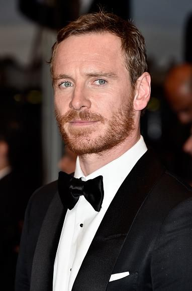 Michael Fassbender Splits With Girlfriend Alicia Vikander, Focuses On 'Macbeth' Oscar Nomination? - http://imkpop.com/michael-fassbender-splits-with-girlfriend-alicia-vikander-focuses-on-macbeth-oscar-nomination/