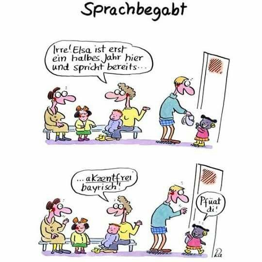 Sprüche Kinder, Arbeitstag, Kinderkrippe, Erzieherin, Ausbildung, Die  Arbeit, Quatsch, Karikaturen, Erziehung