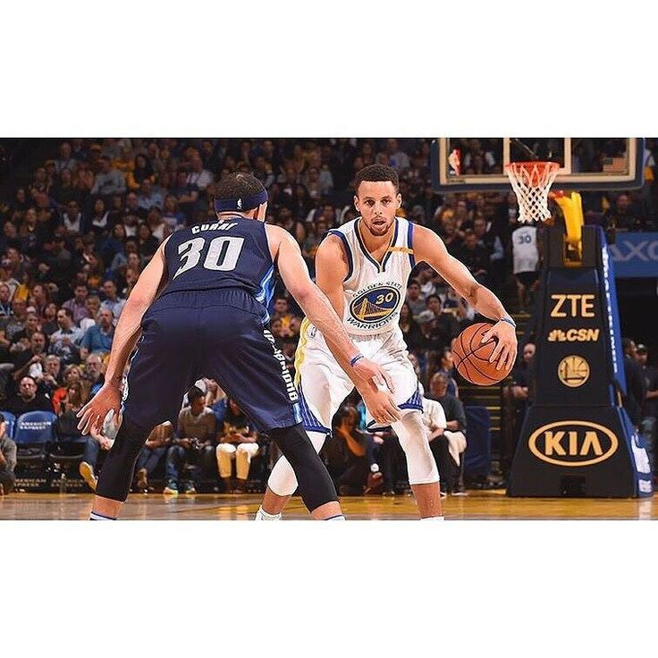 Warriors Come Out And Play Golden State: 1000+ Ideas About Golden State Warriors Tonight On