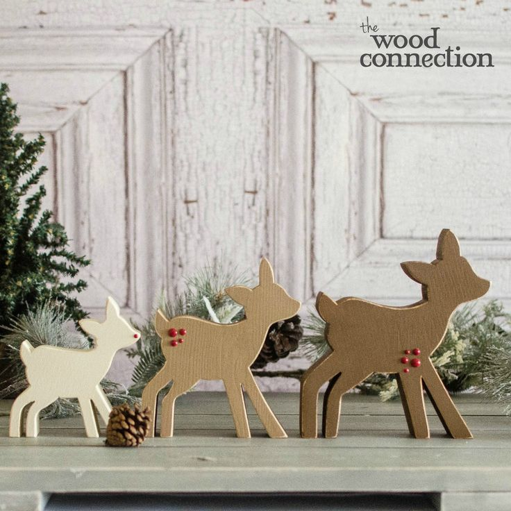 17 migliori immagini su woodcraft patterns country for Wood decoration patterns