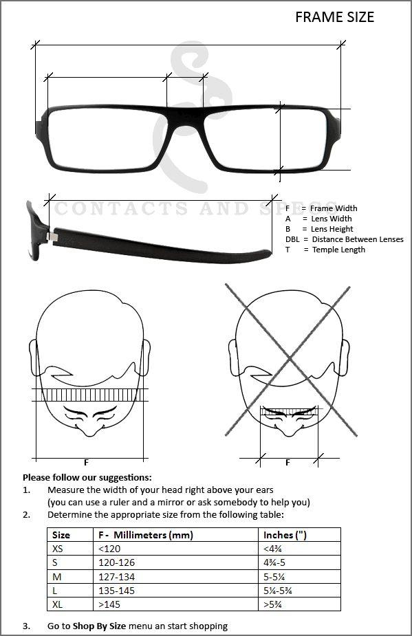 30 best Glasses images on Pinterest   Eye glasses, Glasses and ...