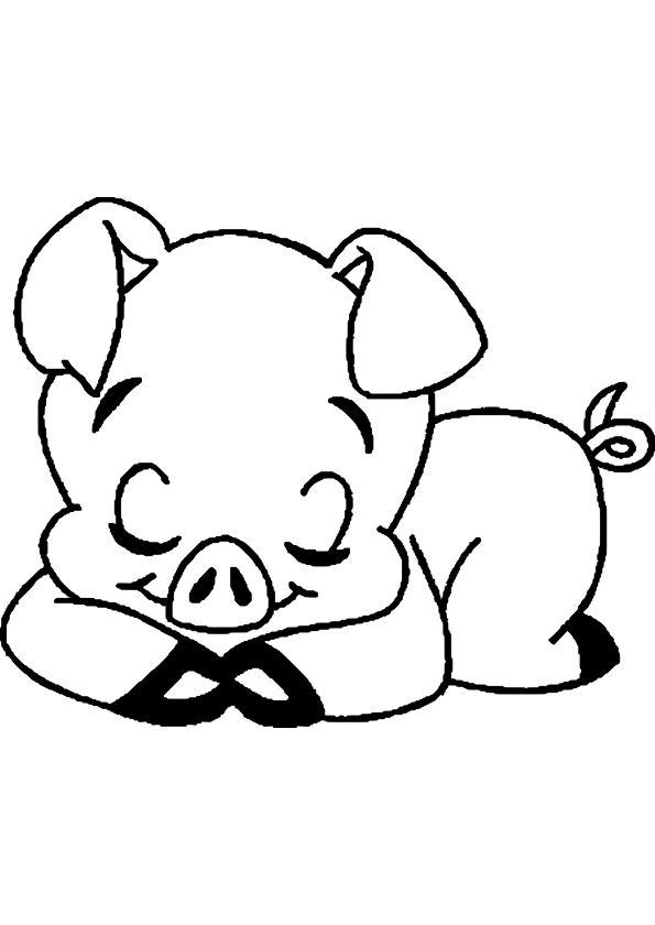 191 best images about les trois petits cochons on. Black Bedroom Furniture Sets. Home Design Ideas