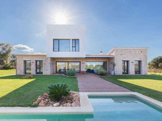 Immobilien Mallorca => Top-Objekte bei Minkner & Partner