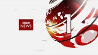 BBC Two - Victoria Derbyshire, 01/07/2015, What is productivity and why is Britain so bad at it?