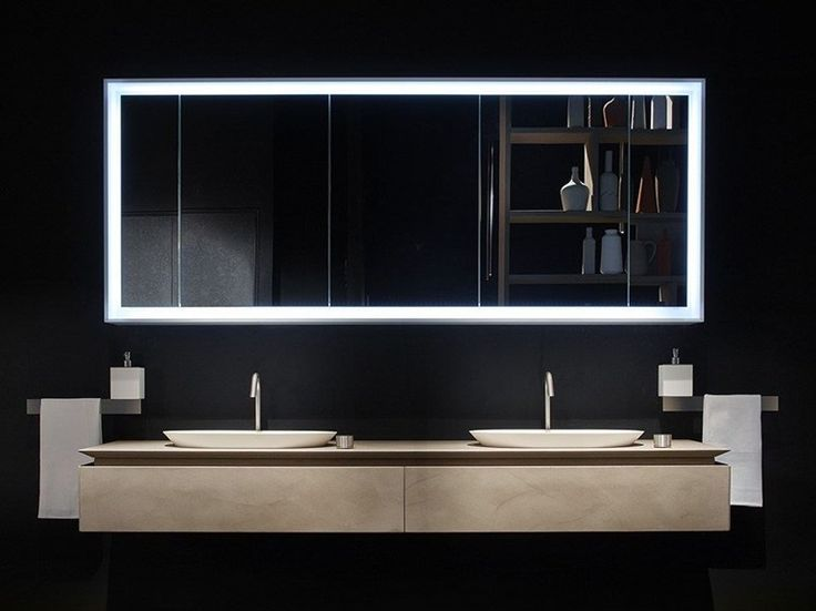 Oltre 25 fantastiche idee su divisori cassetto su - Organizzare cassetti bagno ...