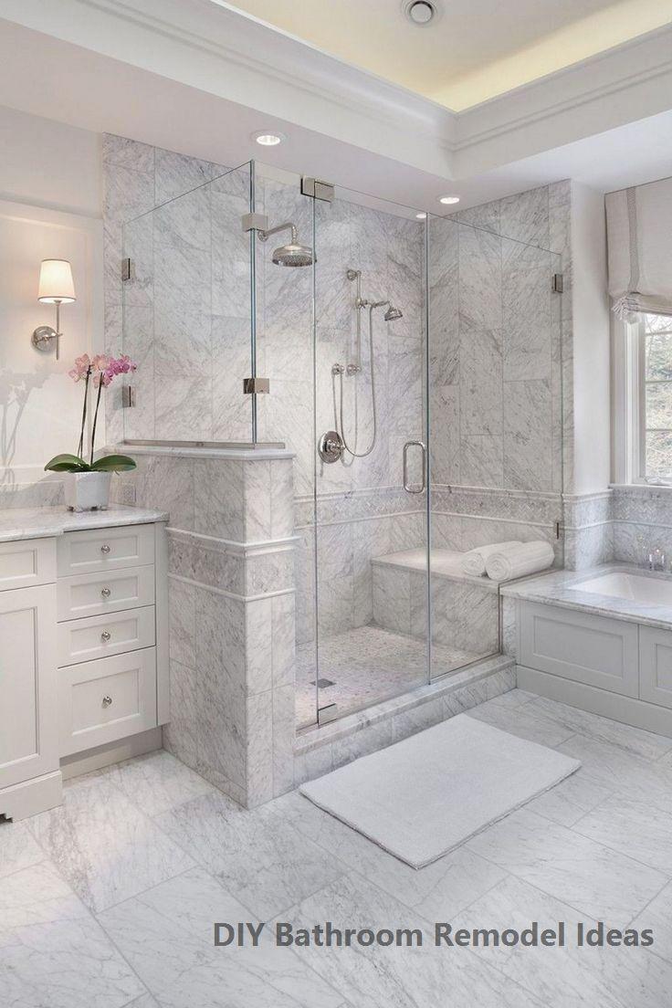 15 Incredible Diy Ideas For Bathroom Makeover Remodeling Bathroommakeover Basement Bathroom Remodeling Budget Bathroom Remodel Bathrooms Remodel