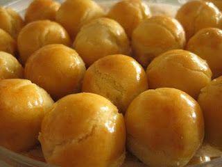 cara membuat kue kering nastar selai nanas - Cara Membuat Kue Kering Nastar Selai Nanas Resep dan cara membuat kue nastar selai nanas – bundadyra, Berikut resep dan cara membuat kue nastar selai nanas yang bisa anda coba untuk dipraktekan di rumah selamat berjuang ,semoga berhasil. resep dan cara membuat... - http://bloemfonteinspa.com/cara-membuat-kue-kering-nastar-selai-nanas/