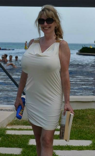 Think, what busty nancy quill very