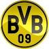Footy Fans: Watch 1899 Hoffenheim vs Borussia Dortmund Live Online free