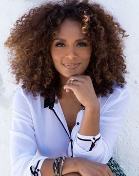 """'Before you offer anyone a dime, ensure you are taken care of — make sure you have shelter and savings.'"" -Janet Mock, TV host, trans women's advocate and author of bestselling book Redefining Realness"