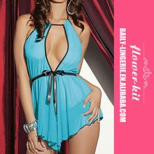 2014 Latest fashion colorful lingerie fine    Best Seller follow this link http://shopingayo.space