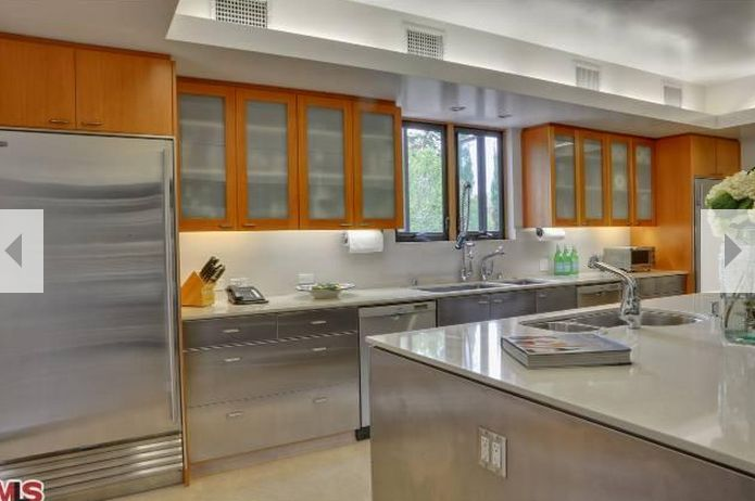 17 Best Images About Caterers Kitchen On Pinterest Stainless Steel Narrow Kitchen And Restaurant