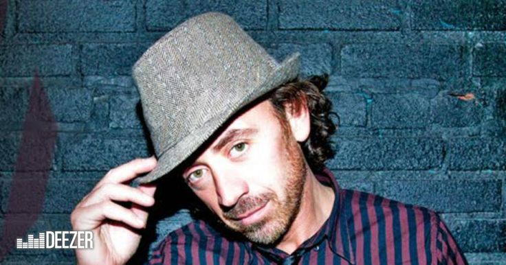 Benny Benassi: News, Bio and Official Links of #bennybenassi for Streaming or Download Music